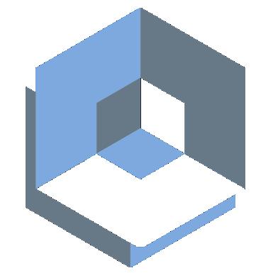 France Web-Design Icon