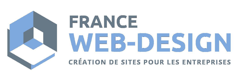 Création De Sites Pour Entreprises